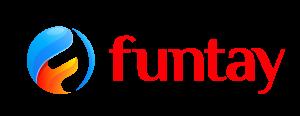 Funtay